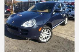 used porsche cayenne los angeles used porsche cayenne for sale in los angeles ca edmunds