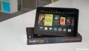 amazon kindle fire hdx black friday sale kindle fire