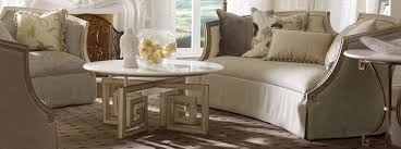schnadig dining room furniture compositions schnadig furniture discount store and showroom in