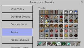 cheats for minecraft pe addon android apps on google play