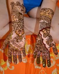 hire mehendi by barsha henna tattoo artist in pittsburgh