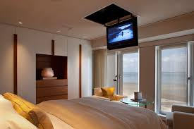 Bedroom With Tv Small Bedroom Big Bed 2 Decor Ideas Enhancedhomes Org