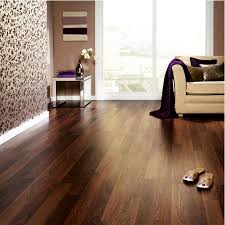 what are the different types of laminate flooring