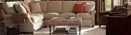 Modern Sofa Co - Modern sofa company