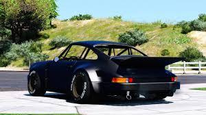1973 rsr porsche porsche 911 rsr 1973 drift edition v0 1 для gta 5 u2014 gta com ua