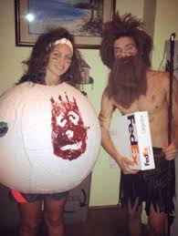 Dude Halloween Costume 10 Halloween Couples Costumes Won U0027t Totally Gurl