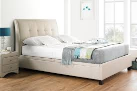 6ft super kingsize ottoman beds beds on legs blog beds on legs blog