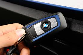 bugatti car key bmw owners offered fix for hi tech theft auto express