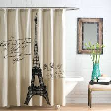 curtains for bathroom windows ideas best bed bath and beyond shower curtains extra long window shower
