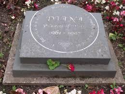 Diana Princess Of Wales Rose by Castle Gardens Norwich Rose Garden Memorial Diana Pr U2026 Flickr