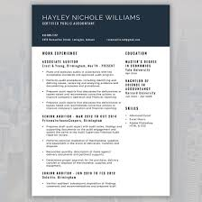 examples of resumes yale university how to write eviction notice