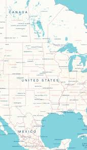 Skywest Route Map by Road Atlases Great Britain Buy Online American Airlines And Us