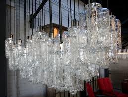 best decorating multi light pendant decorating multi light