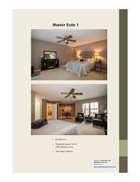 Sitting Room Suites For Sale - bella casa condo for sale