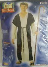 Moses Halloween Costume Kids Biblical Costume Ebay