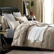 Luxury Comforter Sets Silk Sheets Luxury Bedding Set Designer Bedspreads Queen Size
