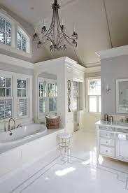 bathroom small bathroom designs with shower luxury bathroom