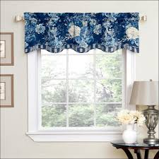 Black Curtain Rods Walmart Living Room Marvelous Red Valance Walmart Cupcake Curtains Extra