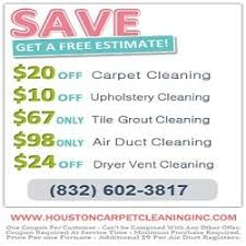 houston upholstery cleaning carpet cleaning 1700 s post oak ln