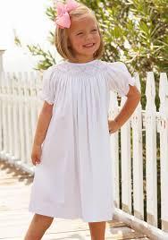 thanksgiving dresses for infants shrimp u0026 grits kids girls hand smocked bishop dresses for