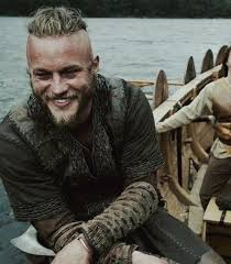 what hairstyle ragnar lothbrok hairstyle guide for ragnar lothbrok hair