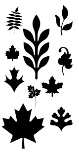 892 best silhouette cameo cut files tutorials u0026 inspiration