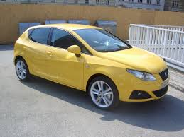 2008 seat ibiza photos informations articles bestcarmag com