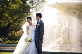pre wedding dress melbourne s 1 pre wedding photography studio epic photography