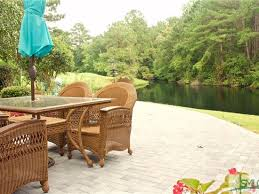 Outdoor Furniture Savannah Ga by 24 Myrtlewood Dr Savannah Ga 31405 Zillow