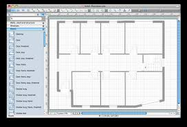 interior home design with computer programs software for free