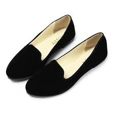 Most Comfortable Loafers Best 25 Loafers Ideas On Pinterest Loafer Black Loafers And