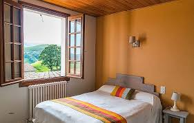 chambre hotes pays basque chambre awesome chambre d hote sare pays basque high definition