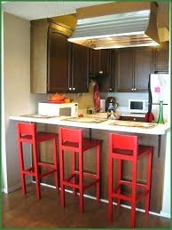 small kitchen interiors kitchen design india interiors thelodge club