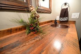 Bathroom Wood Vanities Bathroom Design Marvelous Countertops Wood Bathroom Vanities