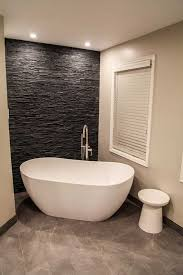 Floor Tile Installers Home Remodeling Contractor Roofing Siding Bathroom Remodel In Mn