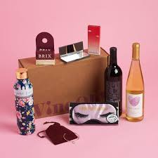wine subscription gift vineoh wine subscription box coupon 12 free gift my