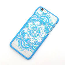 light blue iphone 5c case best iphone 5s bumper case products on wanelo
