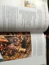 barefoot contessa lamb shank and orzo favorite recipes