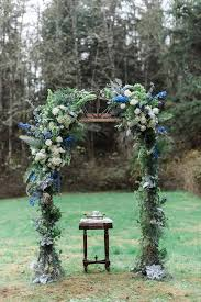 wedding arches coast wedding wednesday floral arches flirty fleurs the florist