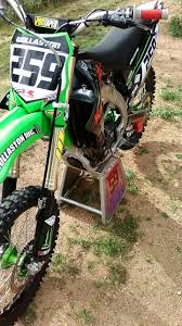 153 best moto da cross images on pinterest vintage motocross