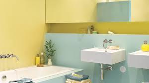 dulux cuisine et salle de bain dulux salle de bain 0 peinture pour salle de bain