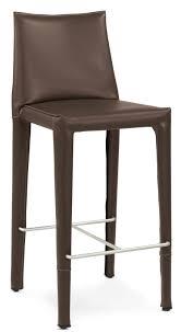 bar stool adjustable bar stools wooden swivel bar stools low bar
