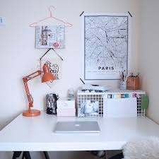 Decorating Ideas For Office Home Office Home Ofice Decorating Ideas For Office Space Desks