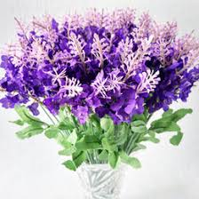 Purple Vases Cheap Discount Lavender Vases 2017 Lavender Flowers Vases On Sale At