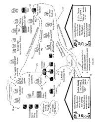 patent us8856289 subscription management of applications and