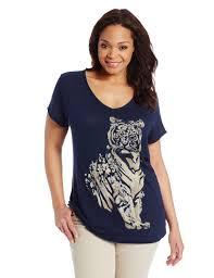 plus size t shirts fashionhdpics