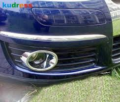 fog light cover picture more detailed picture about for