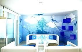 home interior painting home interior painting tips collection home design ideas