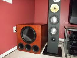 modia home theater 38 best subwoofers images on pinterest speakers audio and acoustic