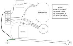 cooler wiring diagram cooler wiring diagrams instruction
